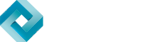 HCTech Technology Co.,Ltd.